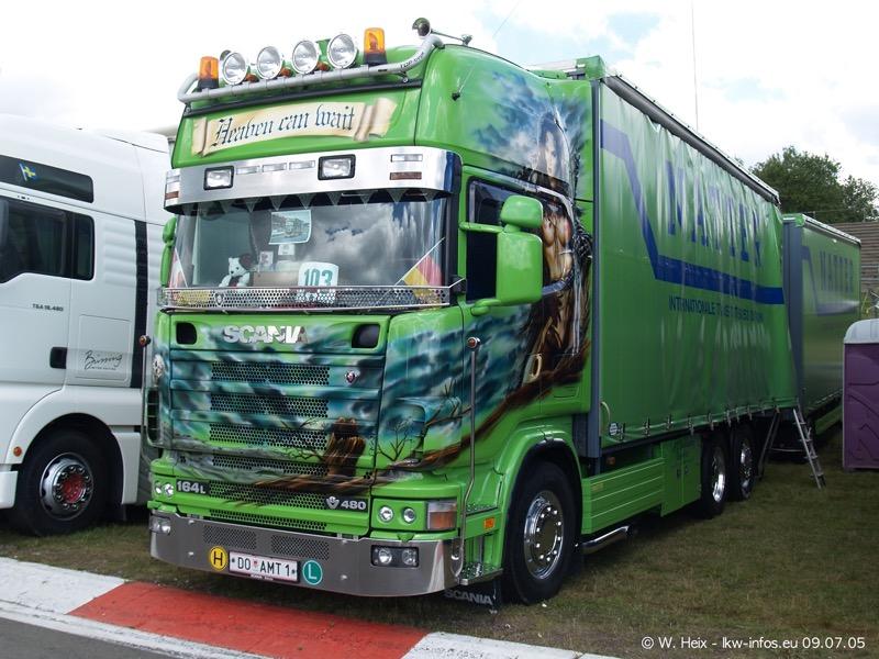 20050709-Nuerburgring-00422.jpg