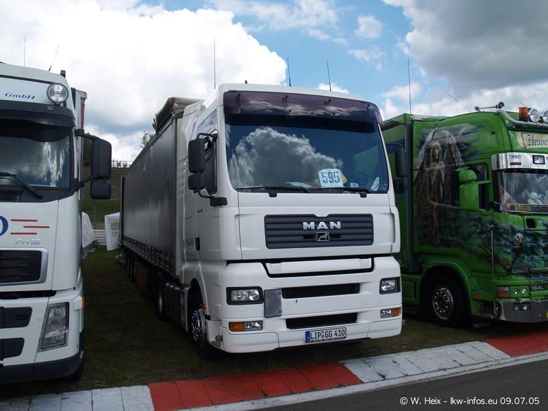 20050709-Nuerburgring-00427.jpg