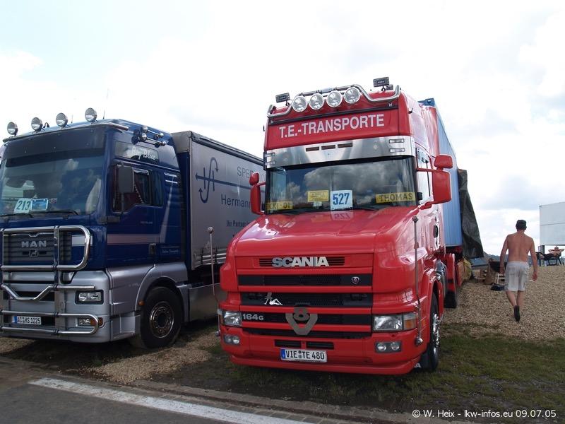 20050709-Nuerburgring-00428.jpg