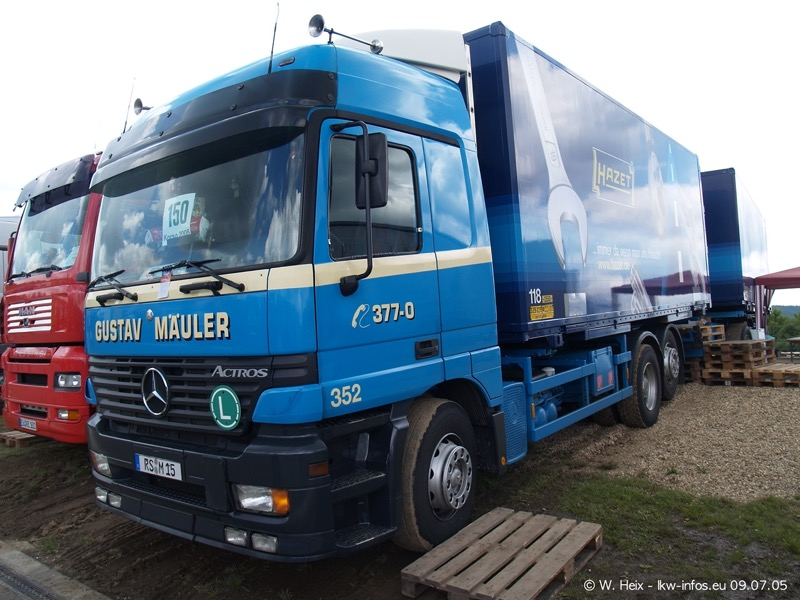 20050709-Nuerburgring-00430.jpg