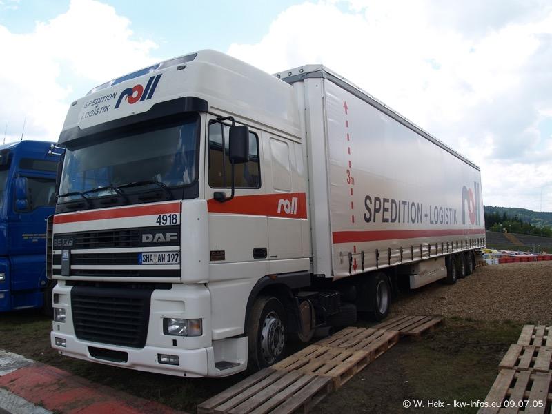 20050709-Nuerburgring-00433.jpg