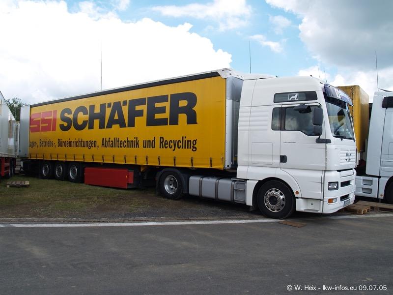 20050709-Nuerburgring-00435.jpg