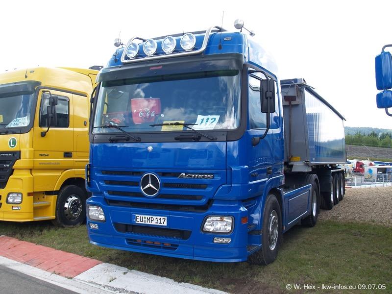20050709-Nuerburgring-00436.jpg