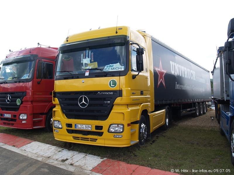 20050709-Nuerburgring-00437.jpg
