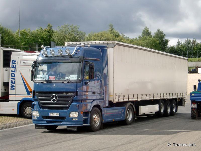 20090726-TGP-Nuerburgring-DS-00005.jpg