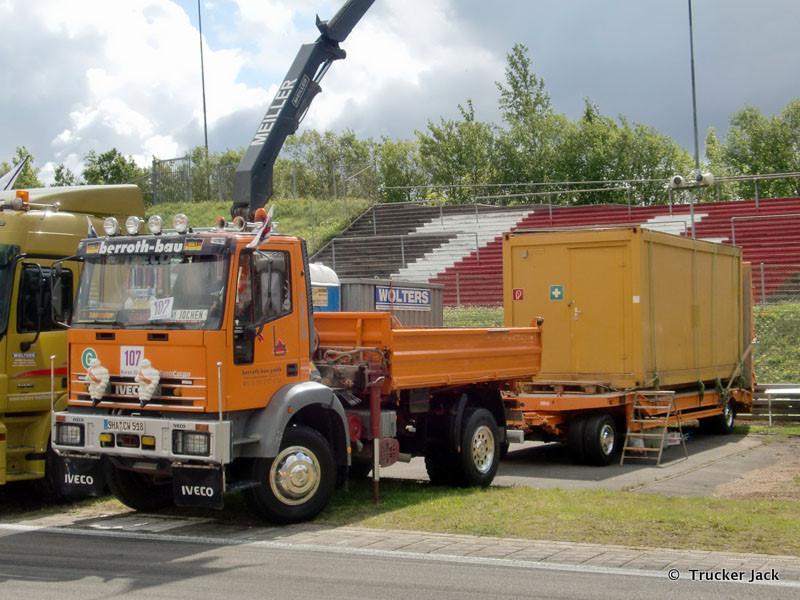 20090726-TGP-Nuerburgring-DS-00007.jpg