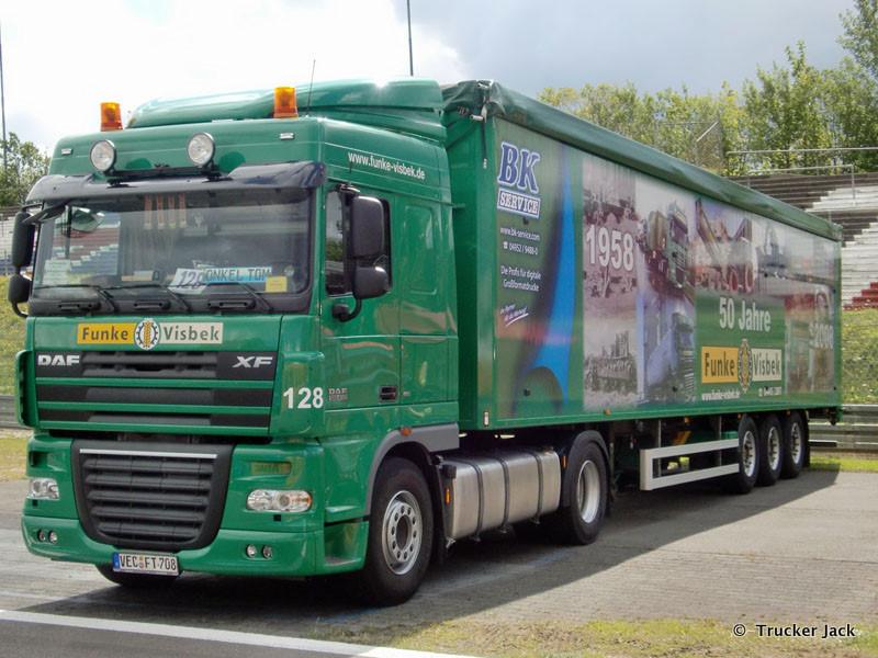 20090726-TGP-Nuerburgring-DS-00008.jpg