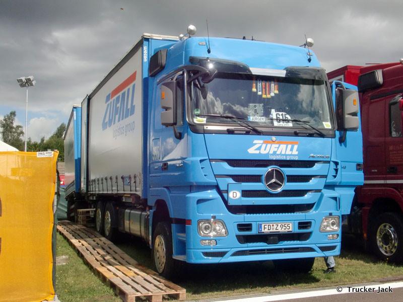 20090726-TGP-Nuerburgring-DS-00010.jpg