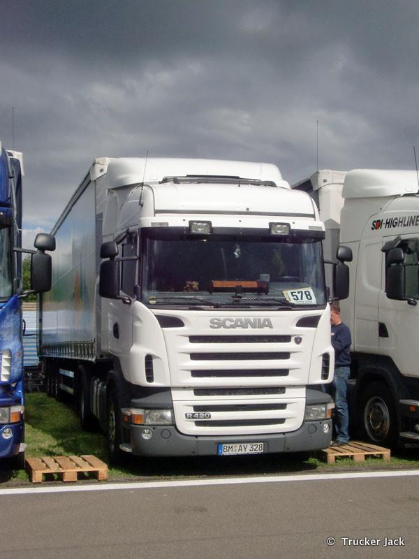 20090726-TGP-Nuerburgring-DS-00013.jpg