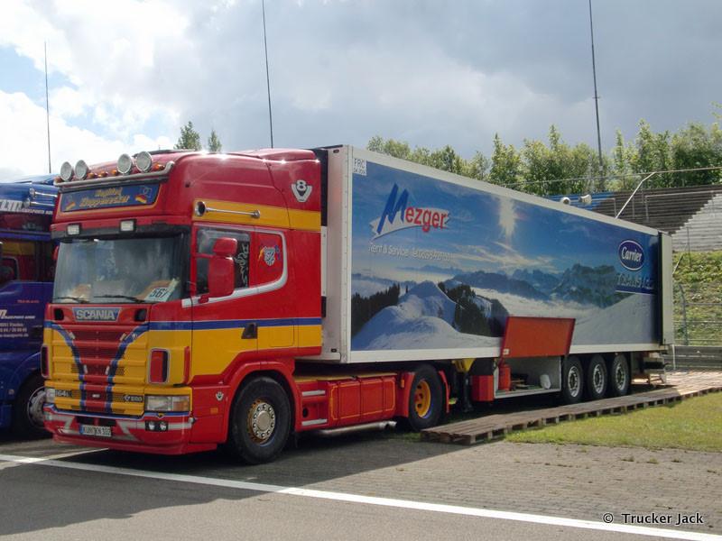 20090726-TGP-Nuerburgring-DS-00016.jpg