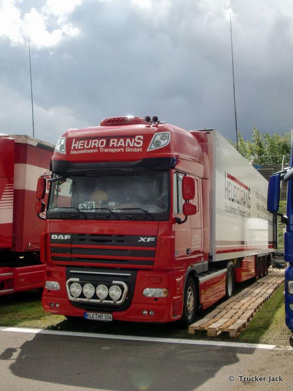 20090726-TGP-Nuerburgring-DS-00018.jpg