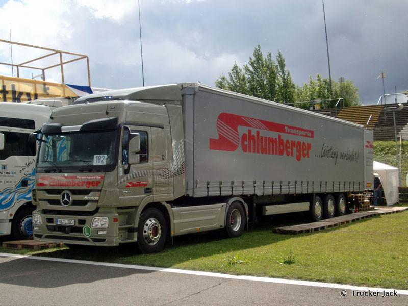 20090726-TGP-Nuerburgring-DS-00019.jpg