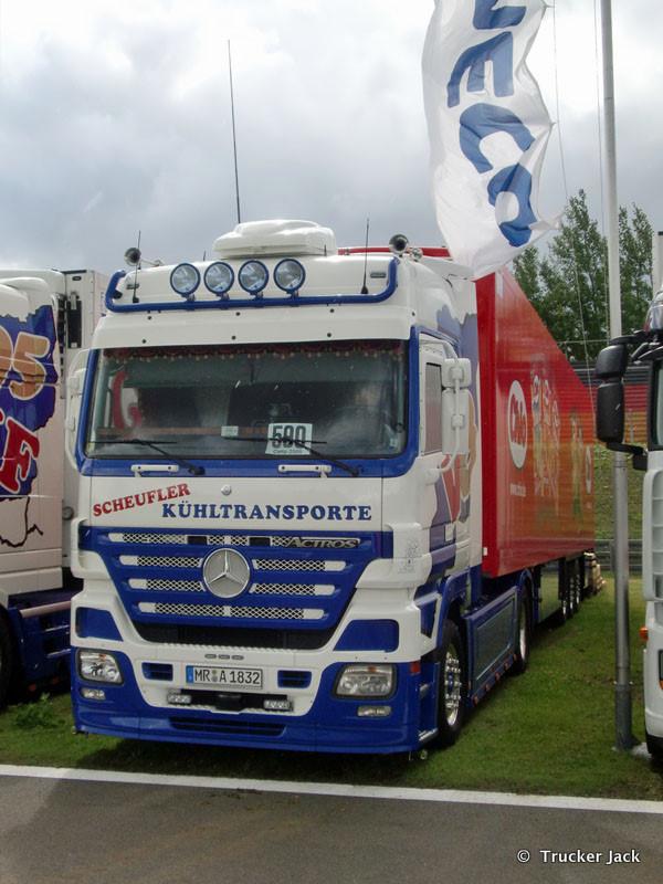 20090726-TGP-Nuerburgring-DS-00021.jpg