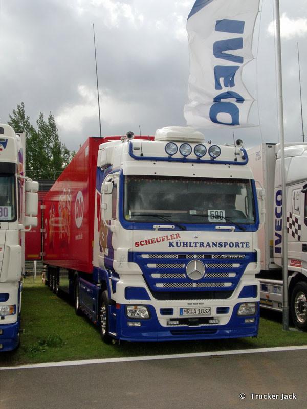 20090726-TGP-Nuerburgring-DS-00022.jpg
