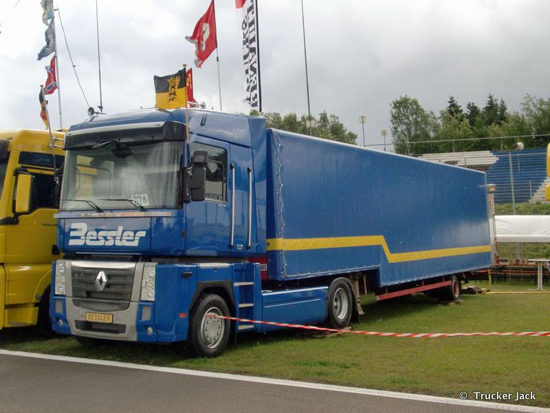 20090726-TGP-Nuerburgring-DS-00023.jpg