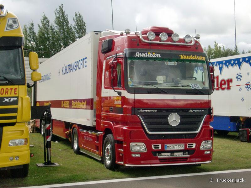 20090726-TGP-Nuerburgring-DS-00024.jpg