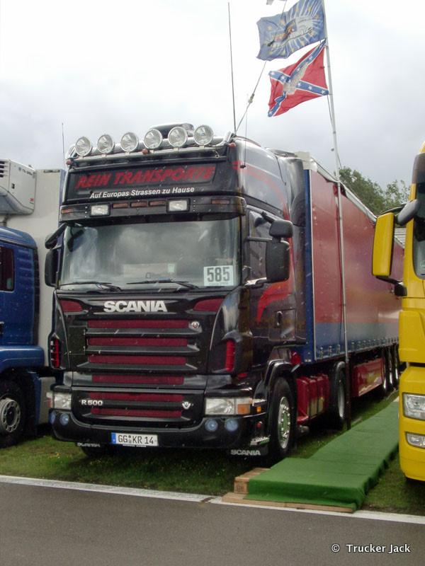20090726-TGP-Nuerburgring-DS-00026.jpg