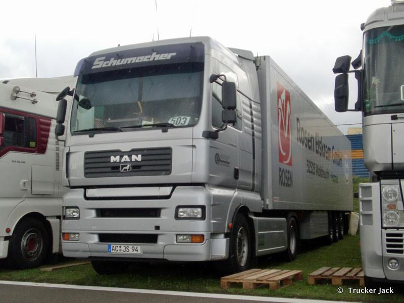 20090726-TGP-Nuerburgring-DS-00037.jpg