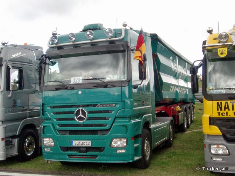 20090726-TGP-Nuerburgring-DS-00041.jpg