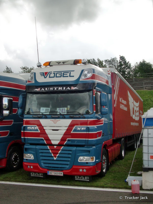 20090726-TGP-Nuerburgring-DS-00044.jpg