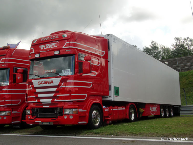 20090726-TGP-Nuerburgring-DS-00050.jpg