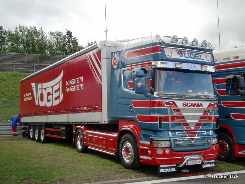 20090726-TGP-Nuerburgring-DS-00051.jpg