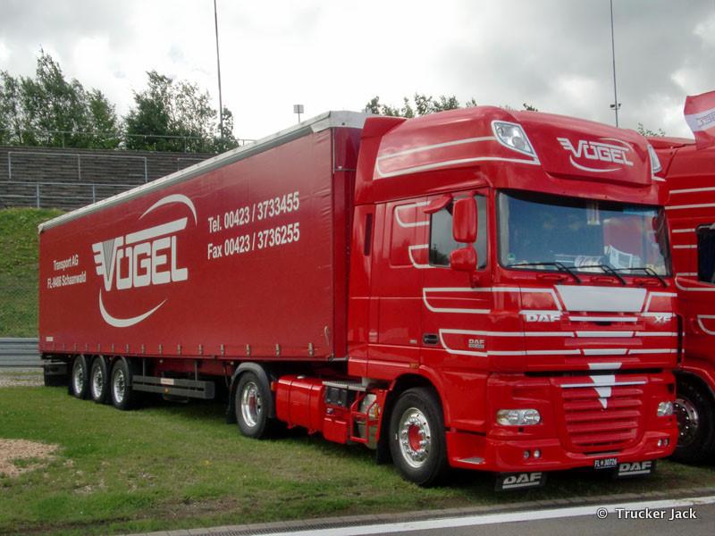20090726-TGP-Nuerburgring-DS-00055.jpg