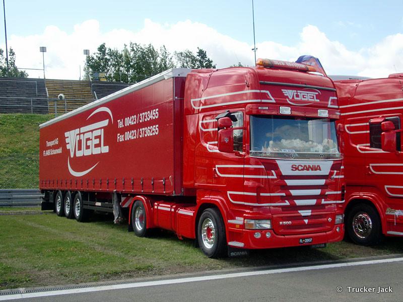 20090726-TGP-Nuerburgring-DS-00056.jpg