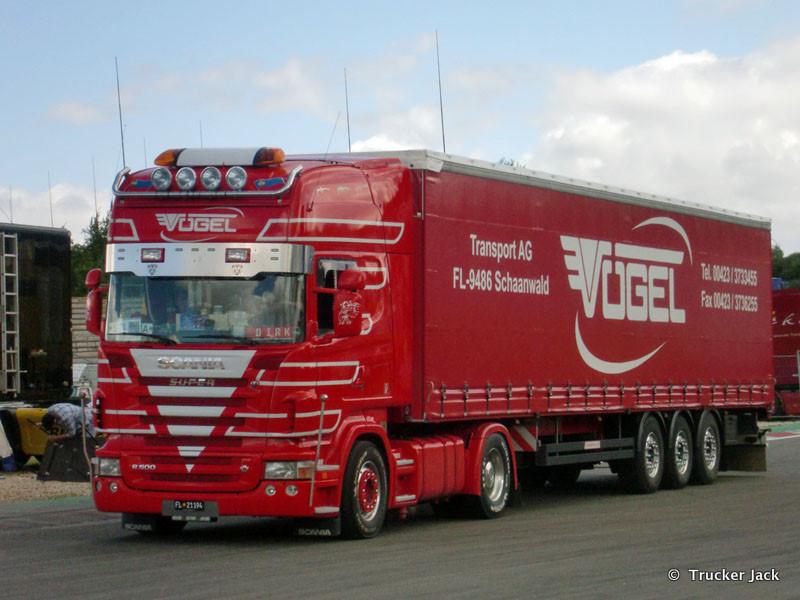 20090726-TGP-Nuerburgring-DS-00057.jpg
