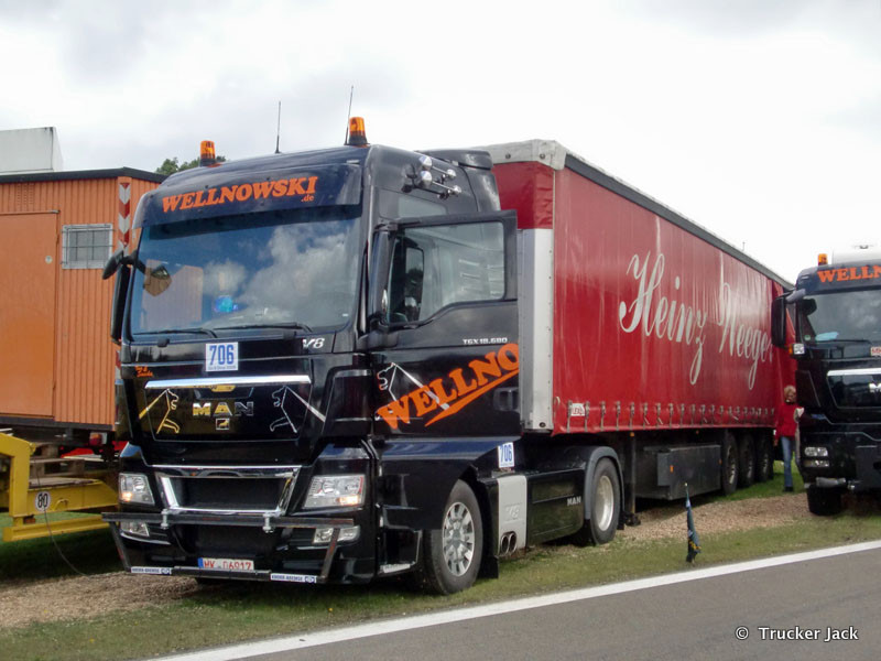 20090726-TGP-Nuerburgring-DS-00059.jpg
