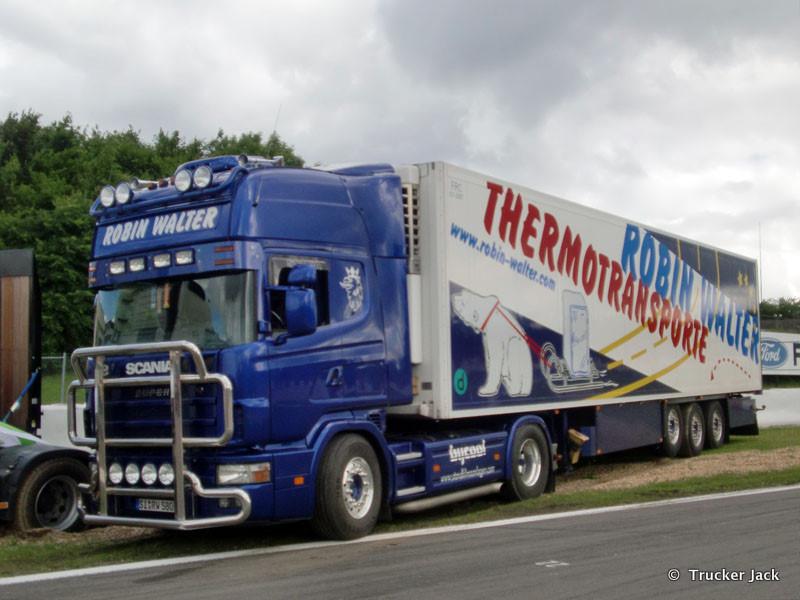 20090726-TGP-Nuerburgring-DS-00061.jpg