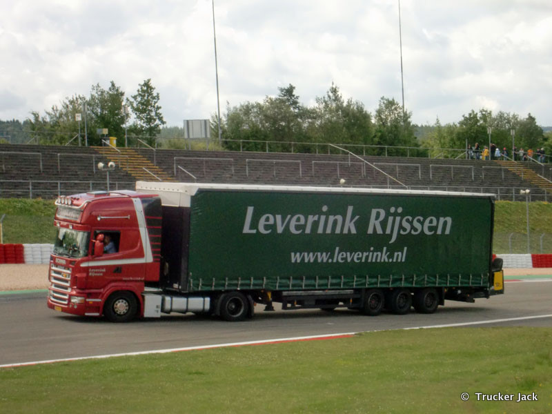 20090726-TGP-Nuerburgring-DS-00070.jpg