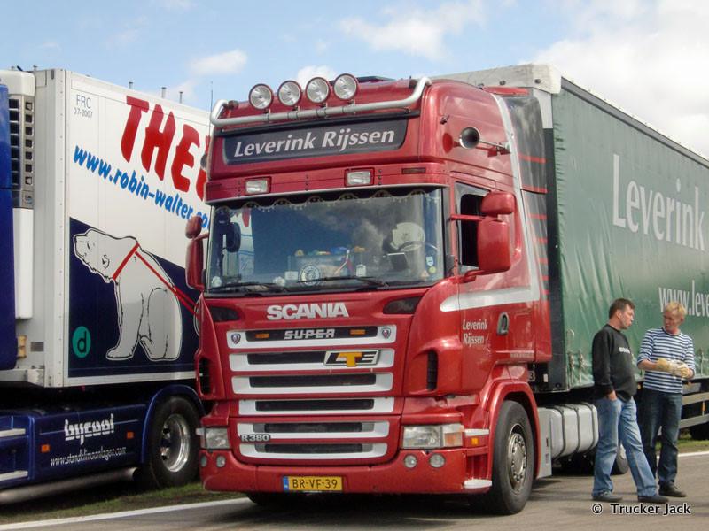 20090726-TGP-Nuerburgring-DS-00071.jpg