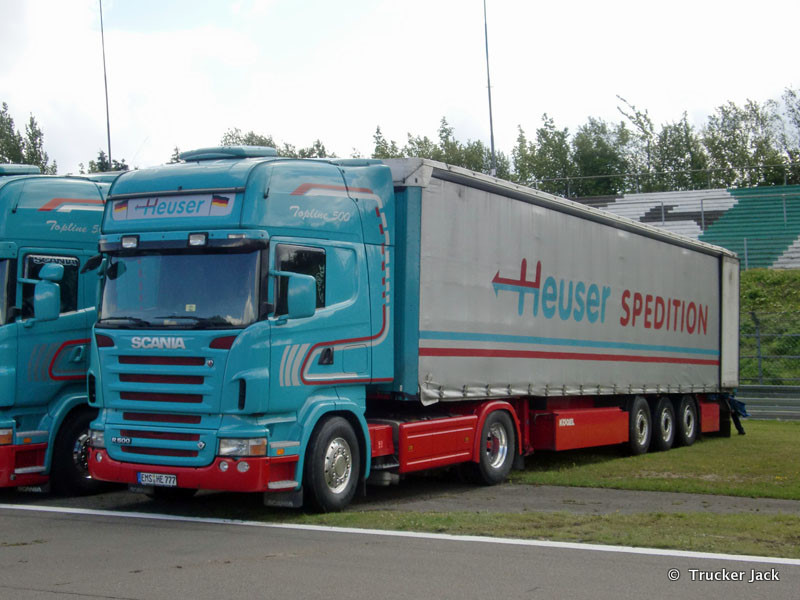 20090726-TGP-Nuerburgring-DS-00074.jpg