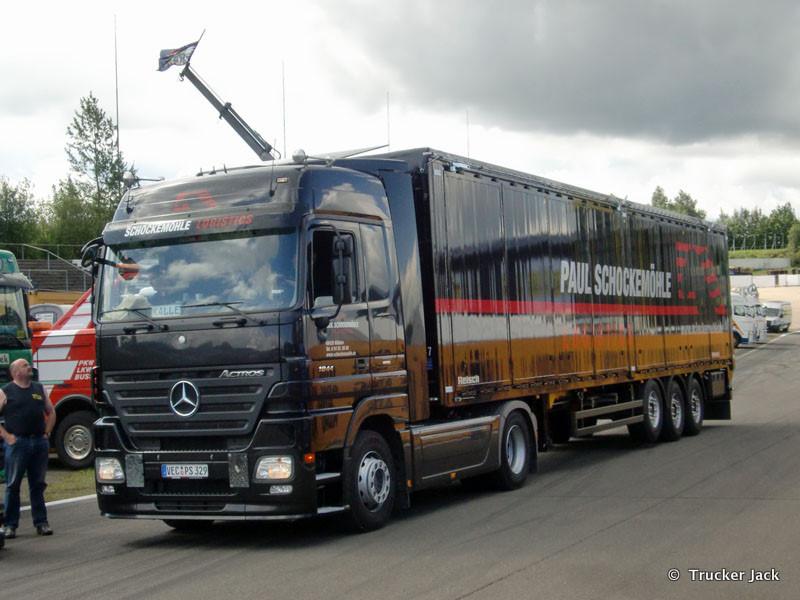 20090726-TGP-Nuerburgring-DS-00076.jpg