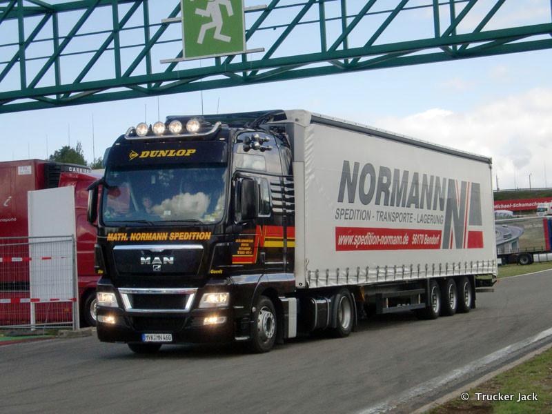20090726-TGP-Nuerburgring-DS-00079.jpg