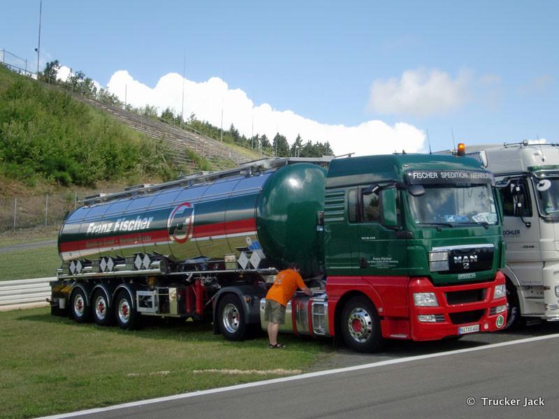 20090726-TGP-Nuerburgring-DS-00081.jpg