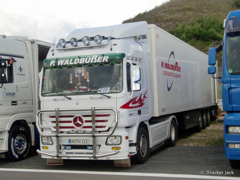 20090726-TGP-Nuerburgring-DS-00082.jpg