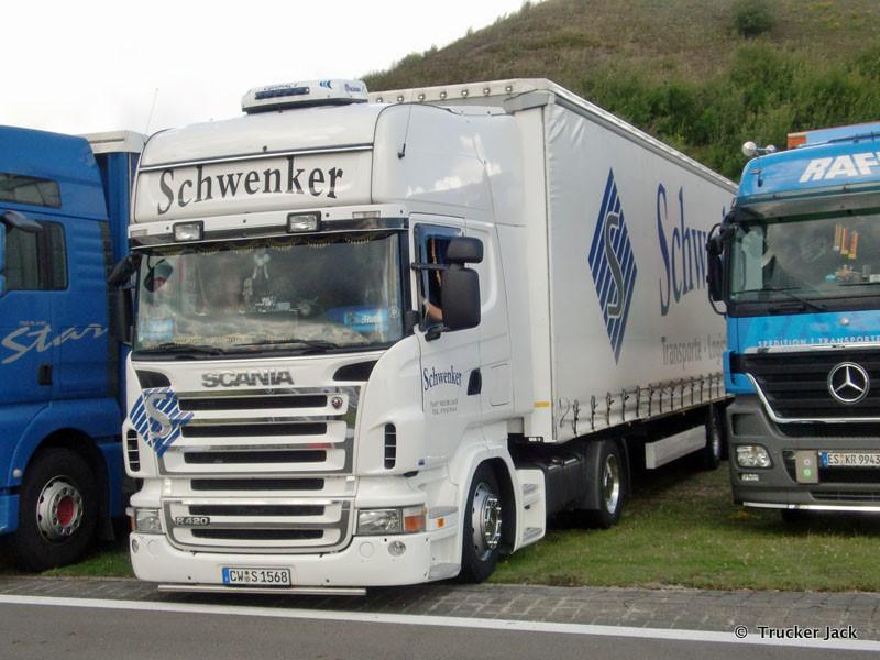 20090726-TGP-Nuerburgring-DS-00083.jpg