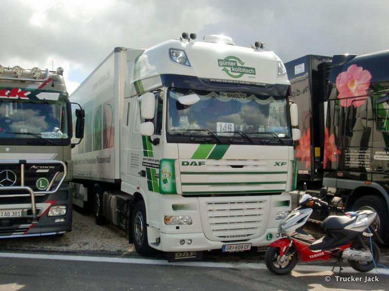 20090726-TGP-Nuerburgring-DS-00091.jpg