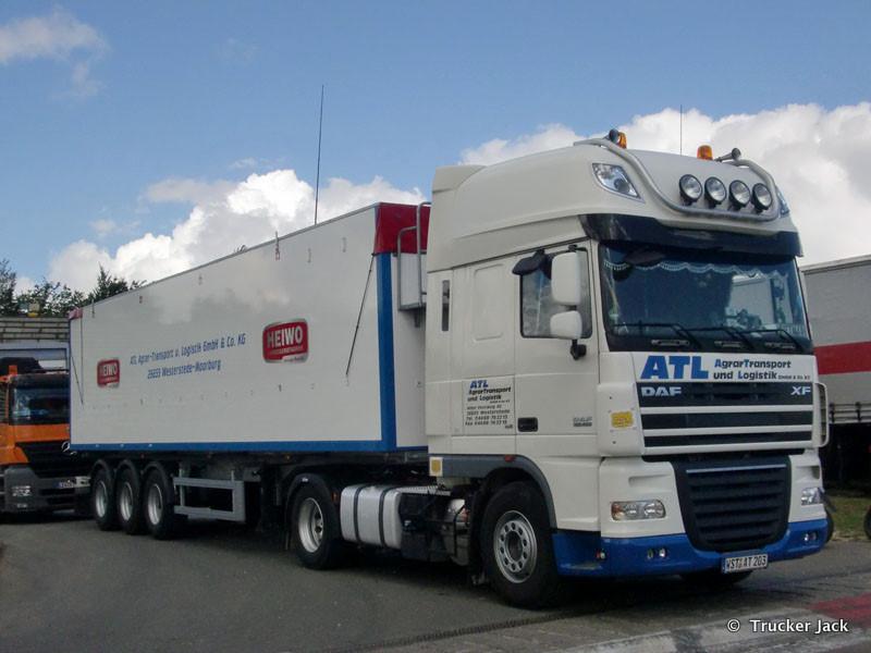 20090726-TGP-Nuerburgring-DS-00097.jpg