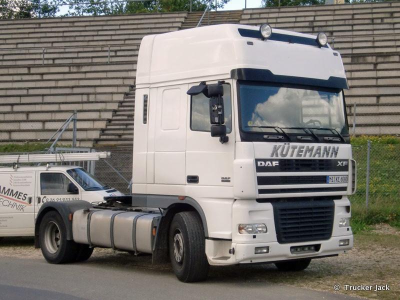 20090726-TGP-Nuerburgring-DS-00098.jpg