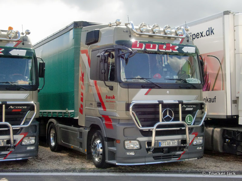 20090726-TGP-Nuerburgring-DS-00099.jpg