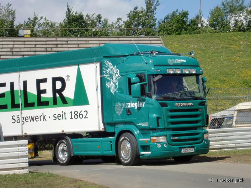 20090726-TGP-Nuerburgring-DS-00106.jpg