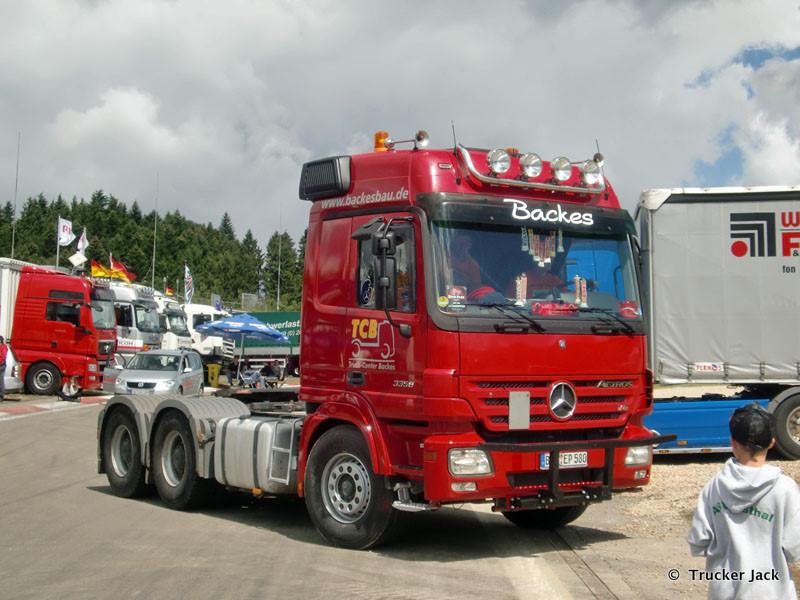 20090726-TGP-Nuerburgring-DS-00116.jpg