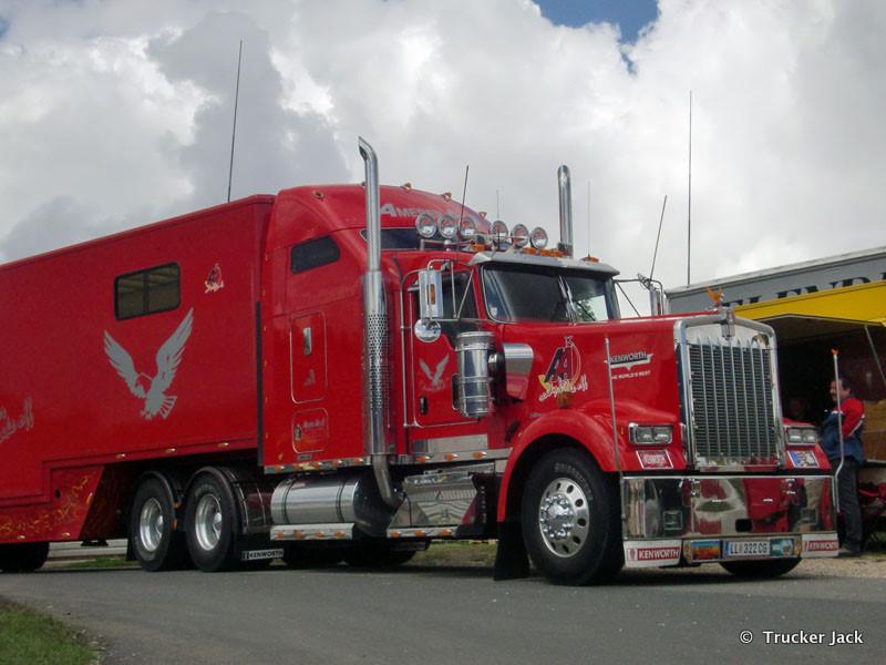 20090726-TGP-Nuerburgring-DS-00120.jpg