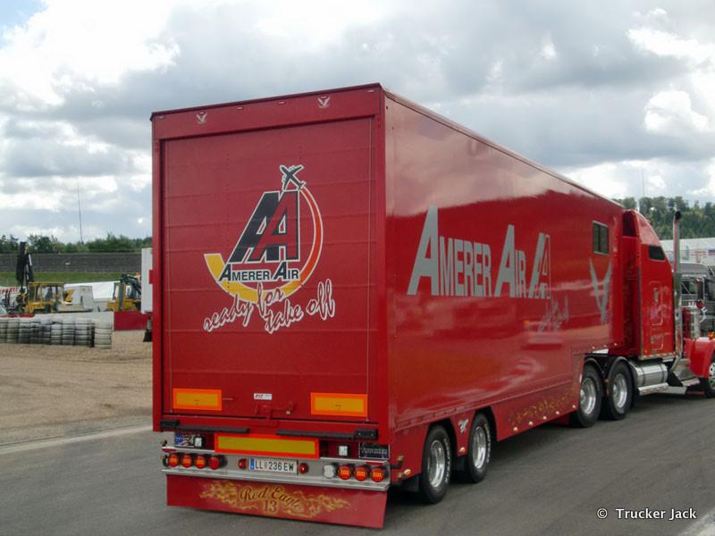 20090726-TGP-Nuerburgring-DS-00122.jpg