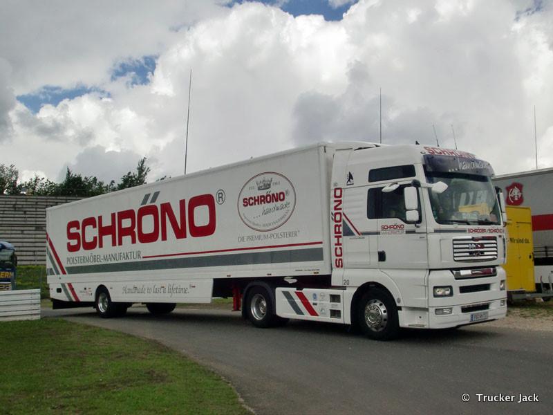 20090726-TGP-Nuerburgring-DS-00124.jpg