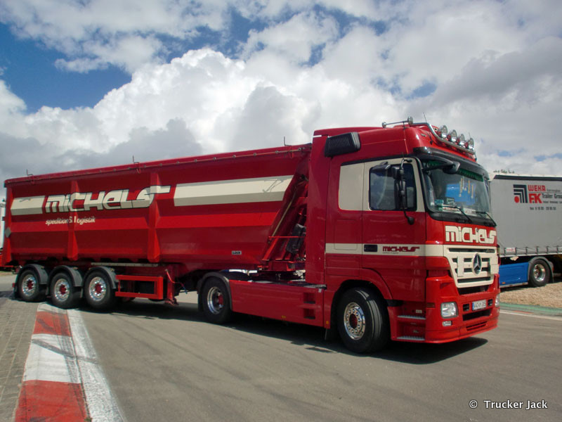 20090726-TGP-Nuerburgring-DS-00129.jpg