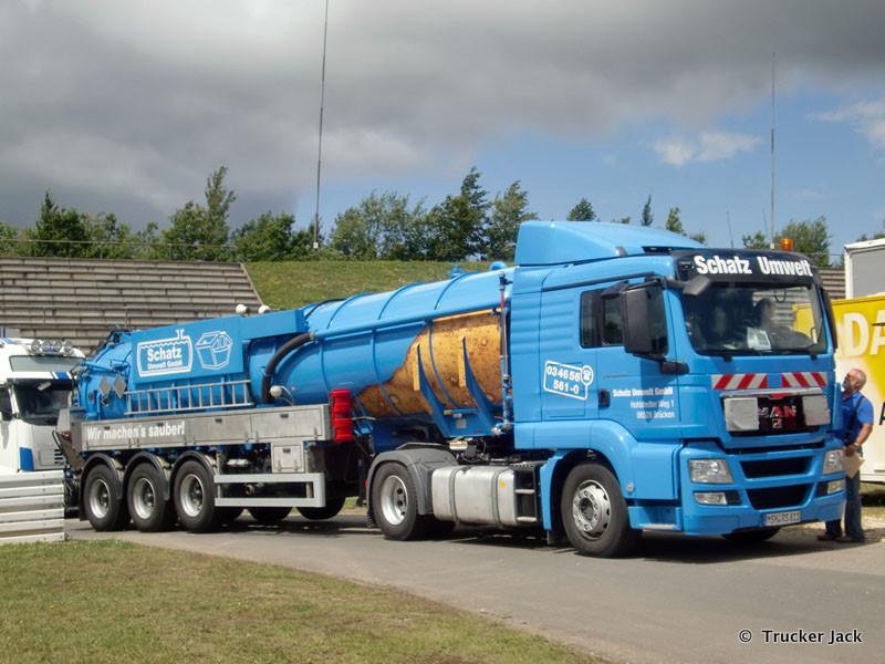 20090726-TGP-Nuerburgring-DS-00141.jpg